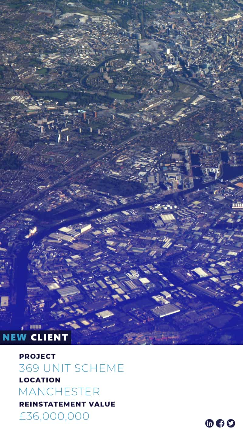 MANCHESTER-NEW-STORY 1