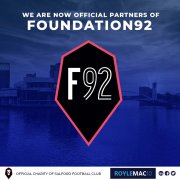 OFFICIAL-PARTNERS-OF-FOUNDATION92